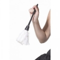 Ladies Women Adult Feather Duster Outfit Hen night