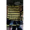 Bee Costume M 8-12 Costume
