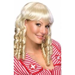 Sweetie Wig