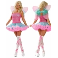 Pretty Fairy Costume