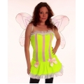 Hot Fairy Costume