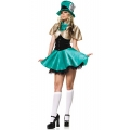 Tea Party Hostess Outfit One Size