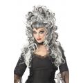Evil Wig
