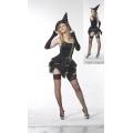 Witch Fantasy Costume 8 - 12