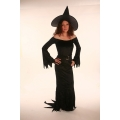 Cauldron Witch Costume  8 10