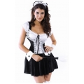 Maid for Fun Costume