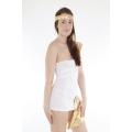 Spartan Princess Costume  one size