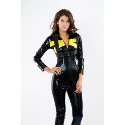 Swift Heroine Racer Catsuit